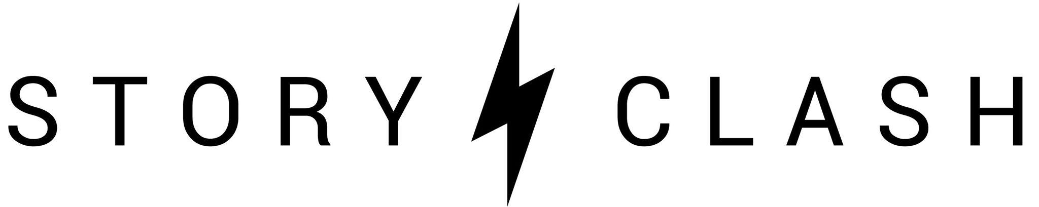 Storyclash Logo