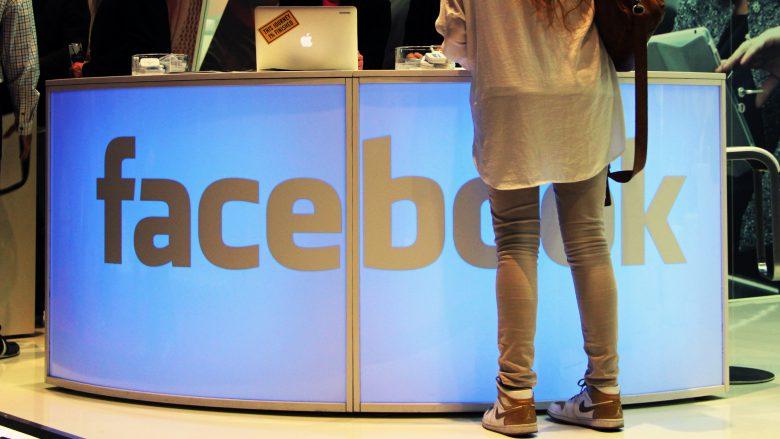 Nach wie registrieren sich Millionen neue User. © Jakob Steinschaden