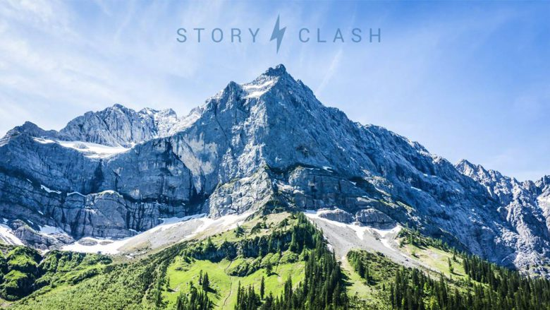 © Shutterstock.com/FooTToo Montage: Storyclash