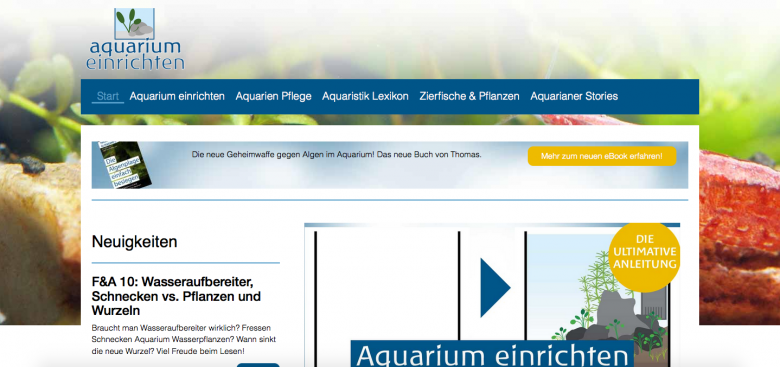 http://www.aquariumeinrichten.com/