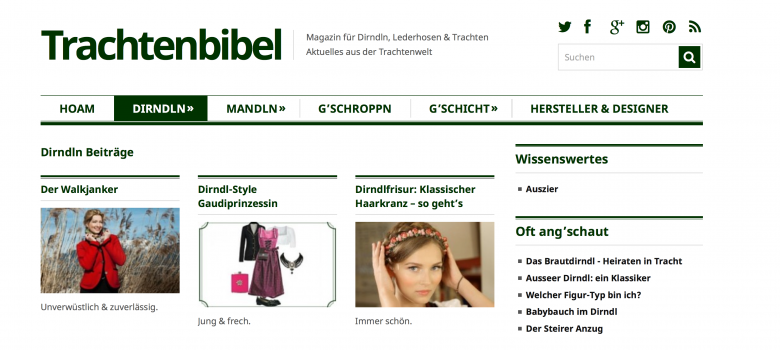 www.trachtenbibel.at