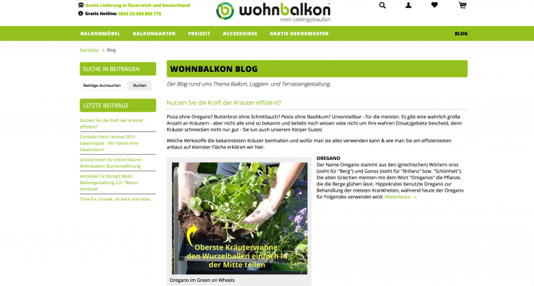 www.wohnbalkon.at
