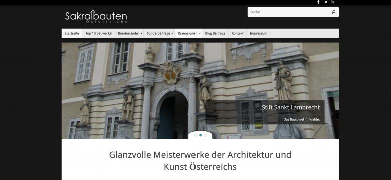 www.sakralbauten.at