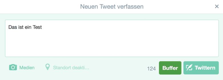 Bildschirmfoto 2015-10-14 um 07.35.45