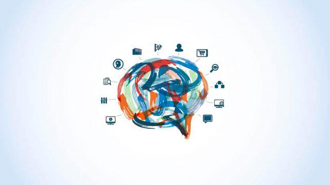 Soll das menschliche Gehirn imitieren: Cortical.io