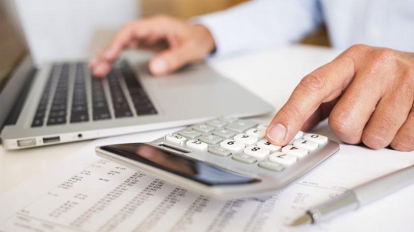 Soll sich für Investoren rechnen: der Freibetrag. © Fotolia/ldprod