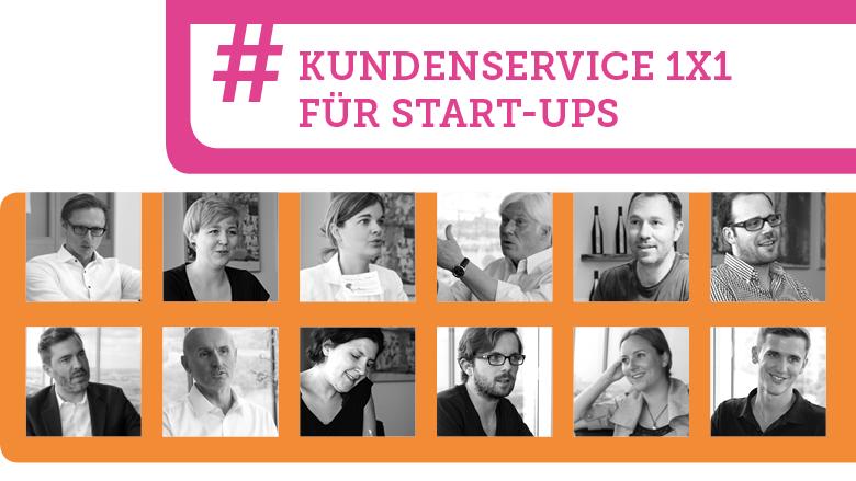 Kundenservice fuer Startups_headerbild_1