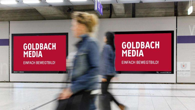 © Goldbach Media Austria