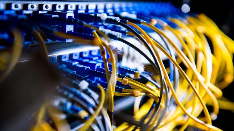 Neue Regelungen für Datenströme in der EU. © Fotolia/Alex Tihonov