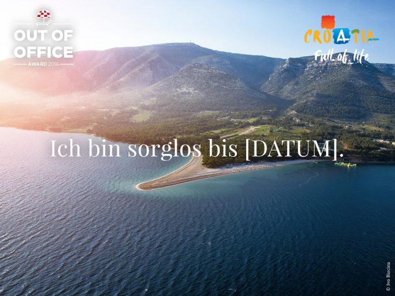 OOO-07-2016-FB-1200x900-STIPE-SURAC-DE