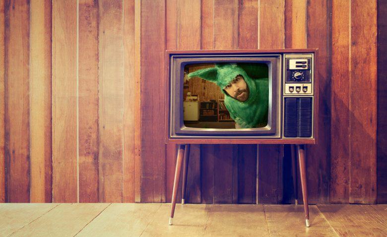 rublys bekam bereits eine große TV-Kampagne bei Puls 4. © Fotolia/rublys, Montage L. Weishäupl