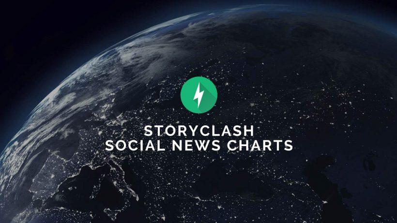 © Storyclash