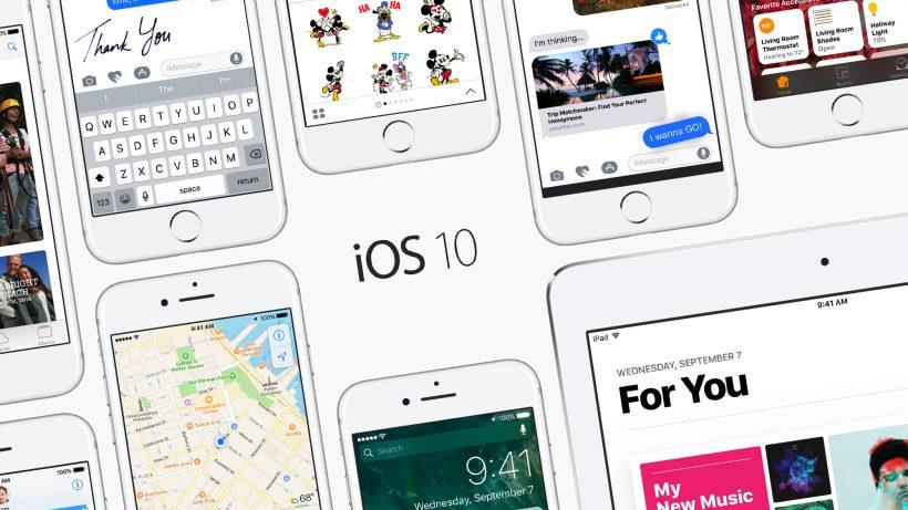 Keine Umlaute auf der Tastatur? Die Search Ads scheinen österreichische Deveolpern vergessen zu haben © Apple