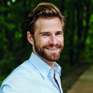 CEO Dirk Fehse