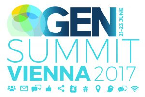 gen_summit_2017_v2