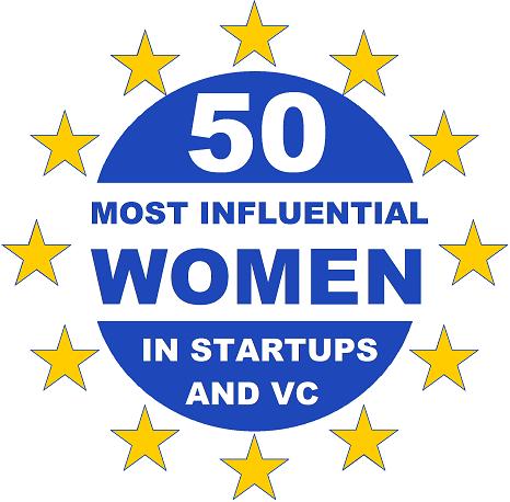 (c) 50 women