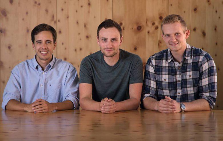 Die Gastro-Karriereplattform Gronda sichert sich ein sechsstelliges Investment und will bald den Sprung über den deutschsprachigen Raum hinaus wagen. © Gronda