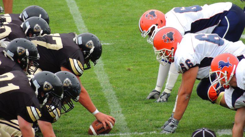 Ist Angriff immer die beste Verteidigung? © Pexels.com