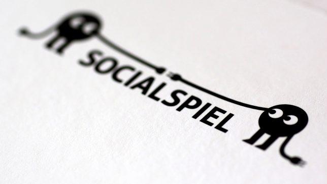Anschluss verloren: Gaming-Firma Socialspiel. @ Socialspiel