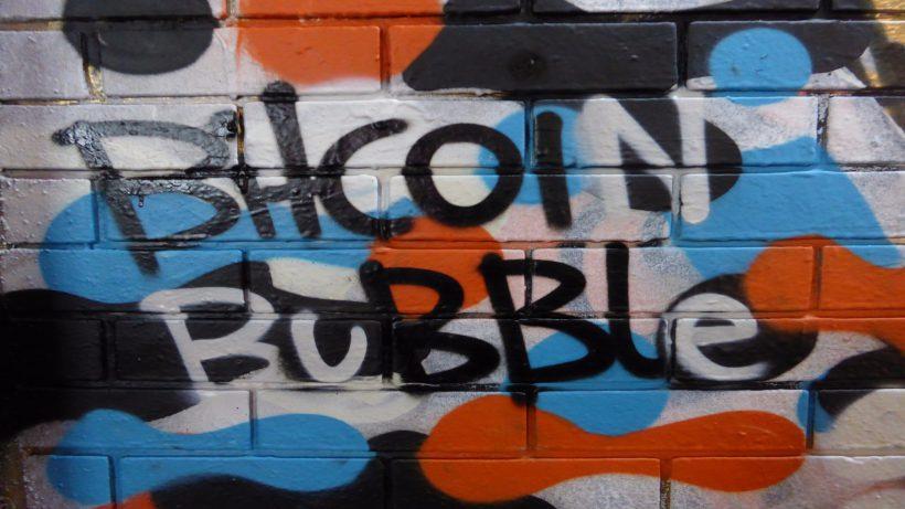 Von Geldwäsche bis Offshore – 23 Fakten zur Bitcoin-Euphorie. ©flickr_cc2.0_duncanc