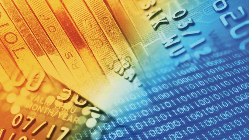 Geld: In Gold, Plastik und Bits. © Österreichische Nationalbank