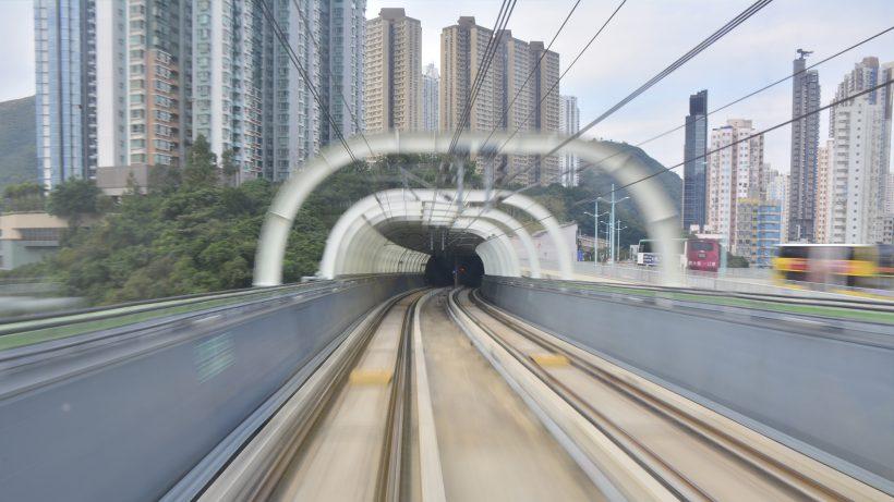 Hongkong. © Pixabay