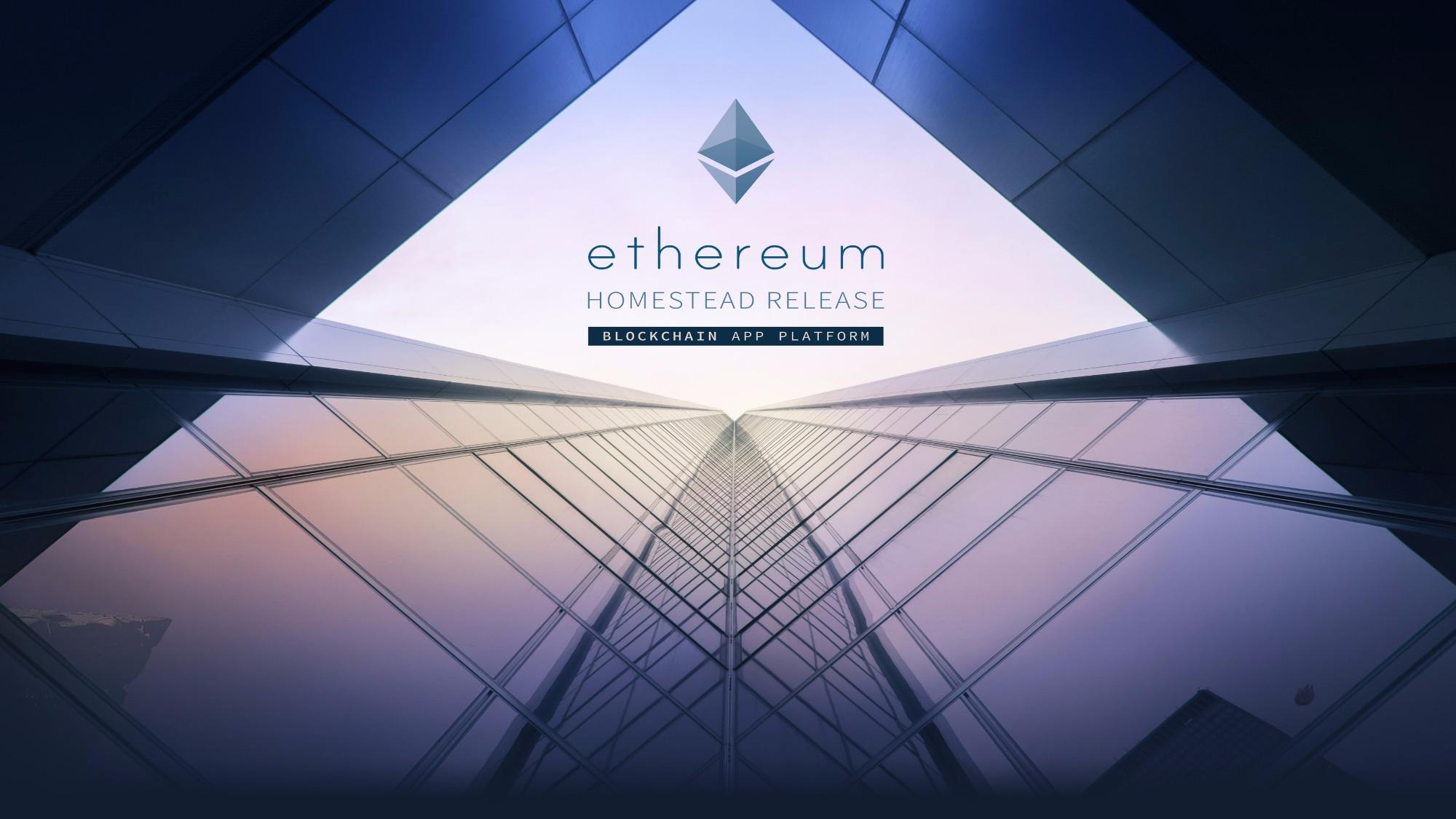 Bitcoin Market Cap >> Krypto News: Ethereum über 800 Dollar, 4 Mrd. Dollar für ...