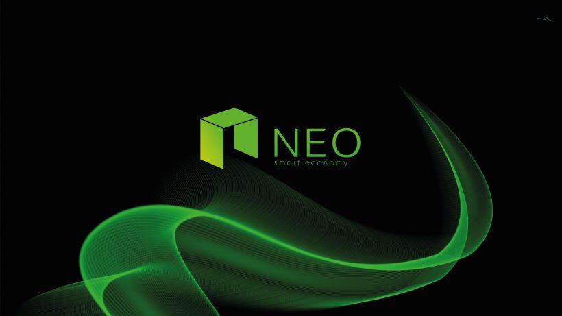 NEO - das heiße Eisen aus China. © Neo.org