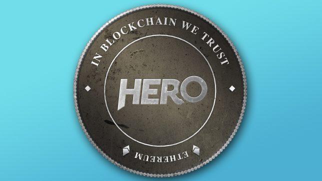 HEROcoins for Sale. © Herosphere.gg