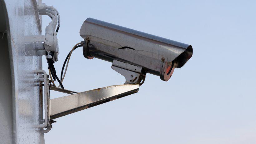 Videokameras sollen mehr Daten liefern. © Pixabay