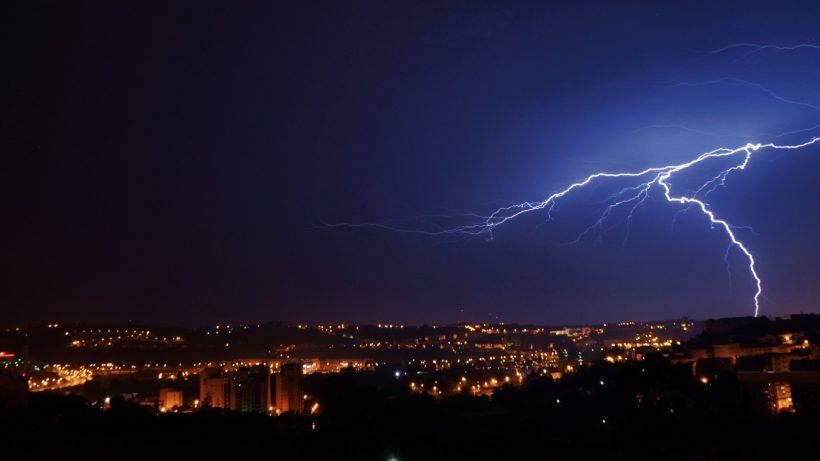 Das Lightning Network wurde erfolgreich getestet. © flickr.com_CCBY20_Ricardo Faria