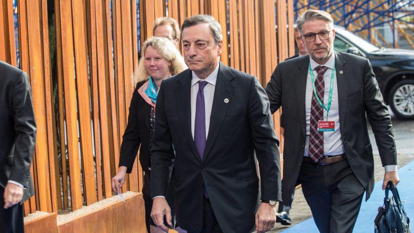 ©flickr.com_CC BY 2.0_EU2017EE _Estonian Presidency