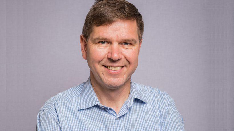 Werner Wutscher. Christian Lendl