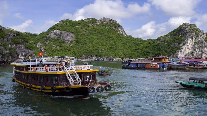 Vietnam. ©Edgardo W. Olivera_CCBY20_flickr.com