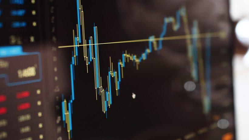Aktienkurs (Symbolbild). © Pixabay