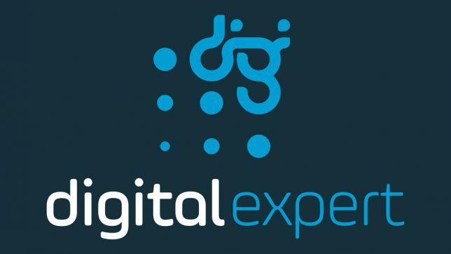 © digital expert