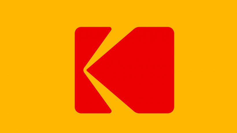 Kodak plant ICO Ende Januar. ©Kodak