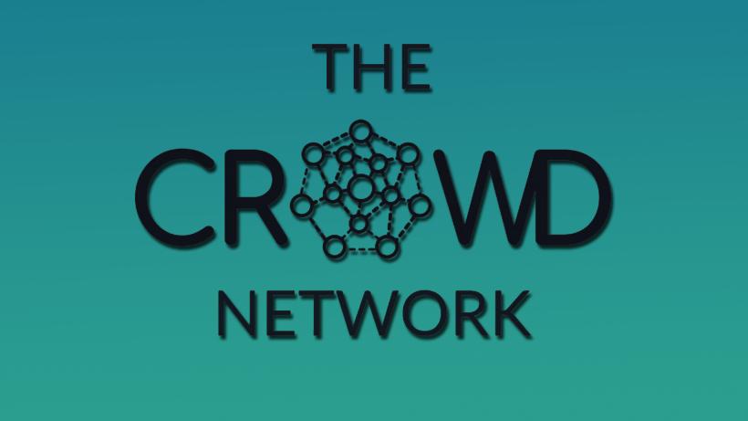 CRWD Network ICO Alert, ICO Calendar, ICO List