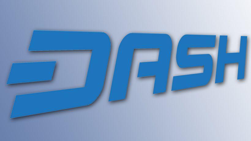 © Dash / Montage Trending Topics