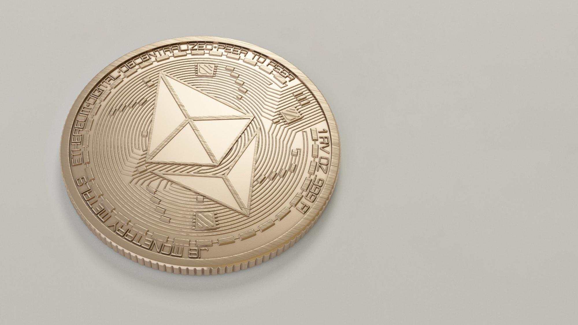 Ethereum-knackt-erstmals-Marke-von-4-000-Dollar