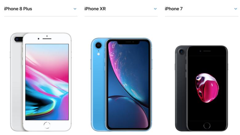 iphone x kaufen und in raten zaheln