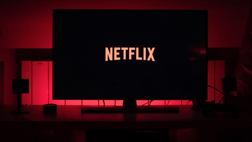 Markführer Netflix unter Druck. © Photo by Thibault Penin on Unsplash