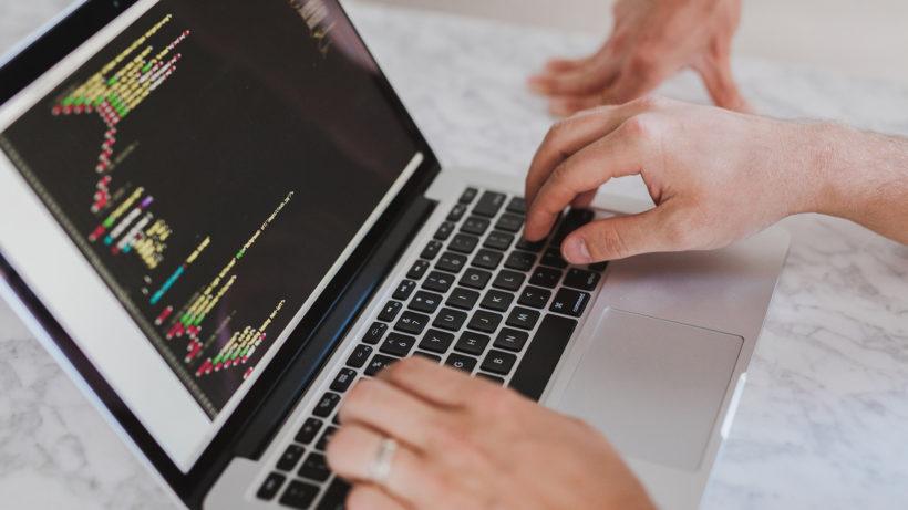 Nicht nur großen Unternehmen gehen die Fachkräfte aus, auch Startups brauchen dringend Nachwuchs-Talente © Pixabay