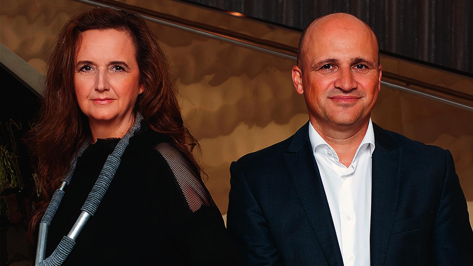 -aws-Creative-Impact-Zus-tzliche-drei-Millionen-Euro-f-r-kreative-Unternehmen