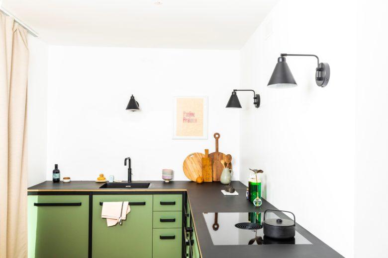 © Kitchen to Keep