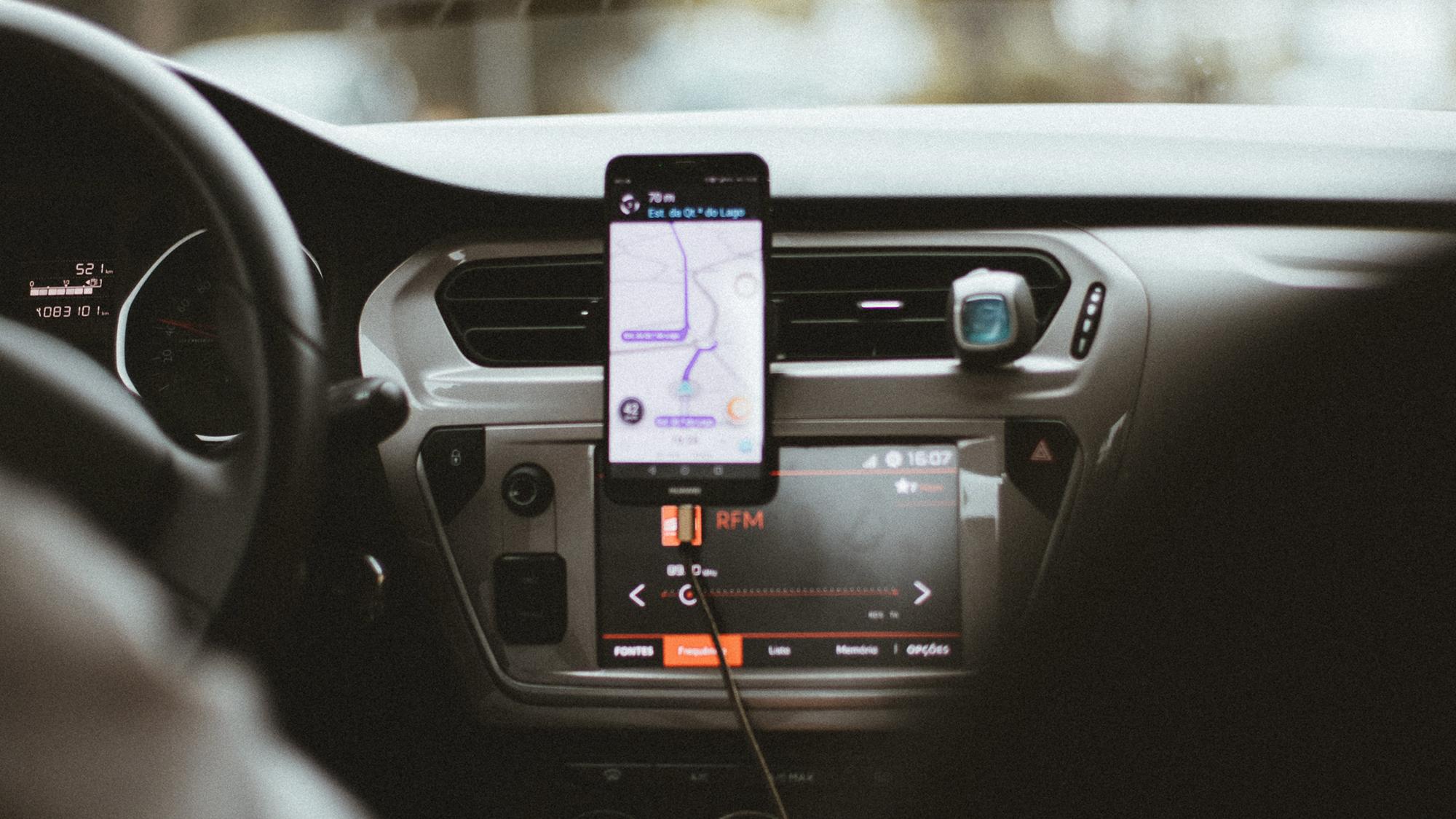 Was Bedeutet Uber