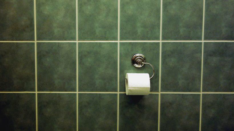 Klopapier als Objekt der Begierde. © Licht-aus / Pixabay