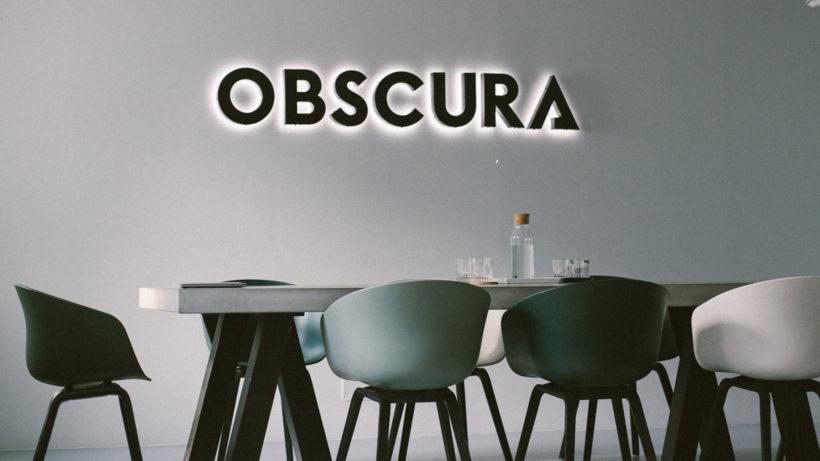 © Obscura