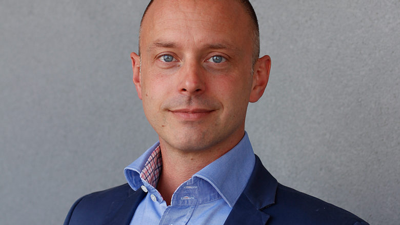 Smart-Digital-CEO Alexander Schuster. © Smart Digital