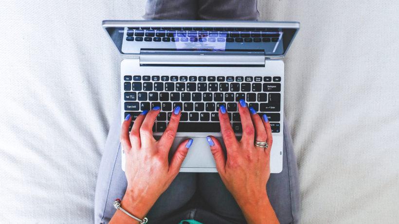 © Kaboompics.com von Pexels